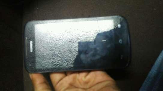 Phone image 4