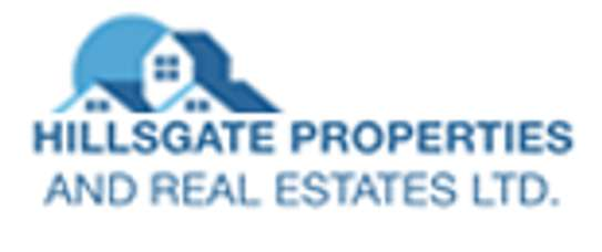 Hillsgate Properties and real Estate Limited image 1