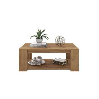 Coffee Table Mila image 3