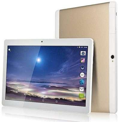 E-pad tablet