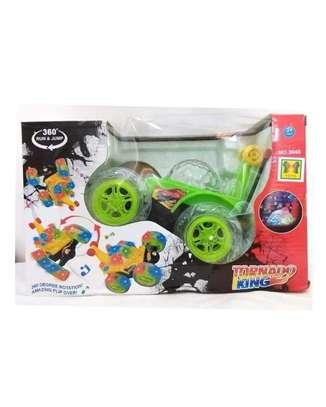 Gracepak Ventures-Toys Planet image 11