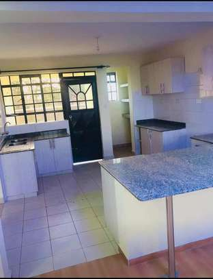 House for sale in Ruiru image 3