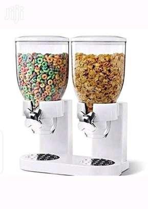 cereal dispenser image 2