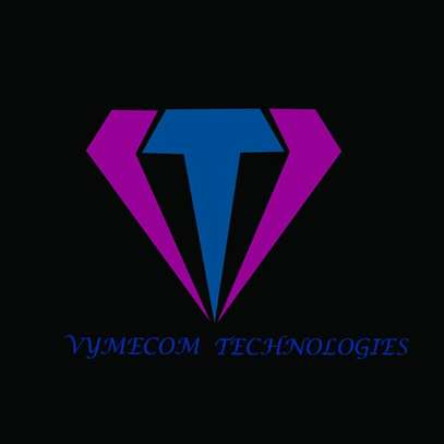 Vymecom Technologies image 1