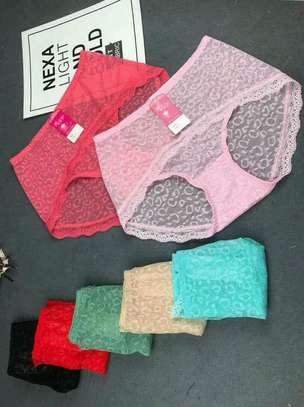 underwear image 7