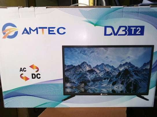 amtec tv image 1