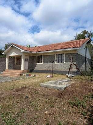 3 bedroom house for sale in Kitengela image 2