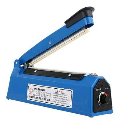 Impulse Sealer Machine 400MM image 2