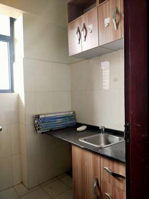 office for rent in Kilimani image 2