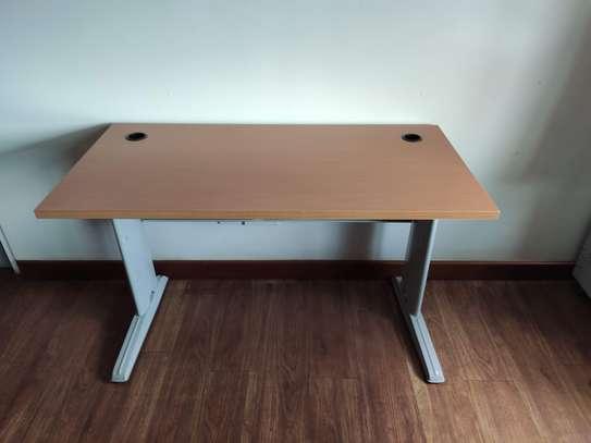 Open Desks image 1