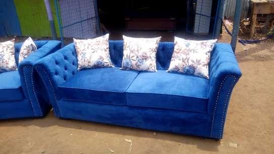 Modern Sofa Seat image 3