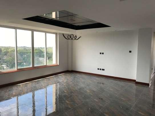 4 bedroom apartment for sale in General Mathenge image 12