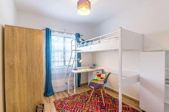 2 Bed Apartment For Rent In Tatu City, Ruiru At Kes 37K image 9