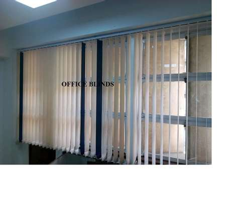 Ideal kitchen curtains image 8