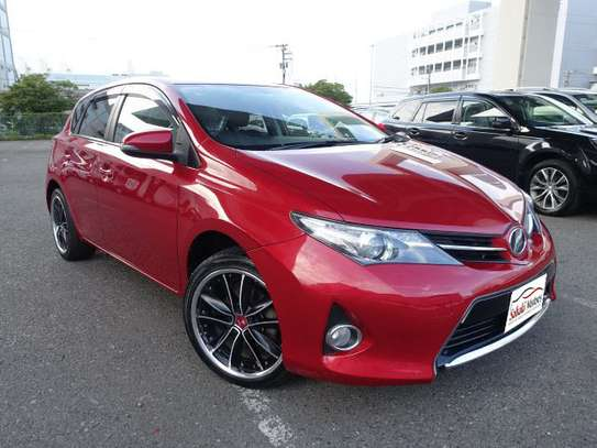 Toyota Cars For Sale In Mombasa Pigiame