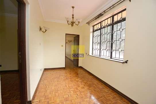 5 bedroom house for sale in Runda image 16