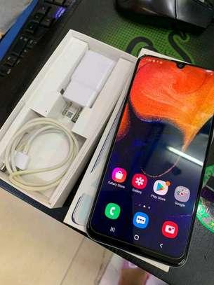 Samsung Galaxy A70s 128 Gigabytes
