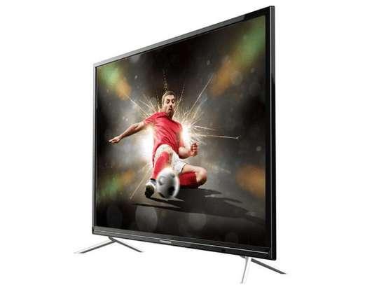 Tornado 32 Inch HD Smart LED TV image 1