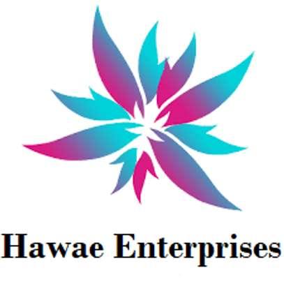 HAWAE ENTERPRISES image 1