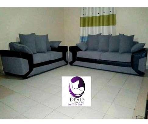 Sofaset Sofas image 2