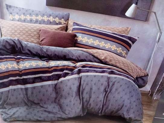 6x6 Woolen Duvets image 14