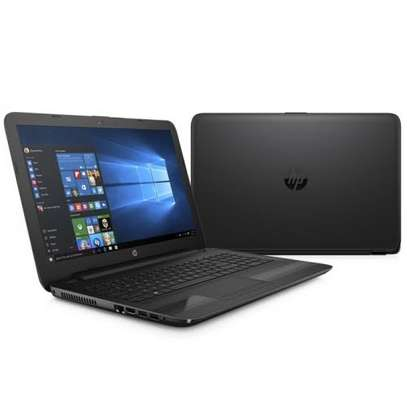 Hp notebook 15 i3 New with Nvidia graphics image 3