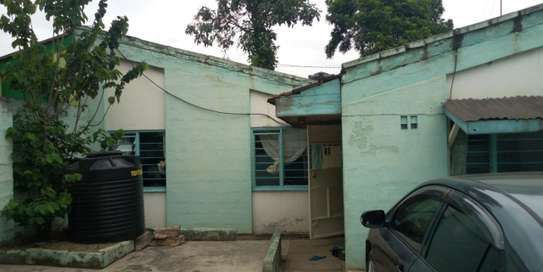 3 bedroom house for sale in Buruburu image 9