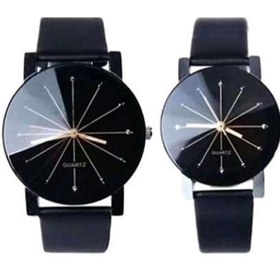 Couple web watch