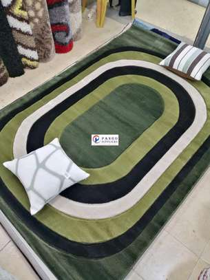 3D Viva sponge carpets image 6
