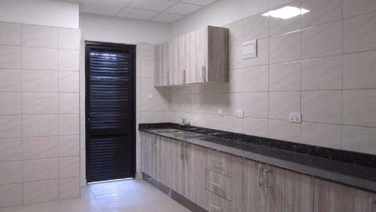 1510 m² office for sale in Westlands Area image 9