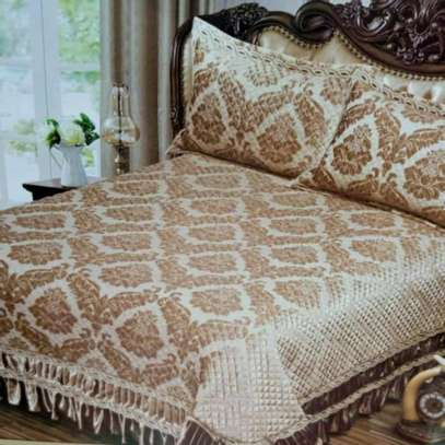 Bedding image 6