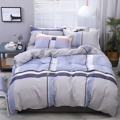 Duvets Covers at Wholesale Price image 1