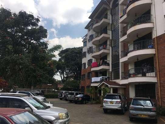 Rhapta Road - Flat & Apartment image 1