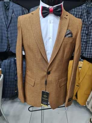 Casual blazers image 7