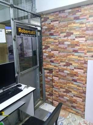 Roberts Indoor Solution image 1