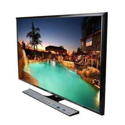 Sayona SY 32 – HD Digital LED TV