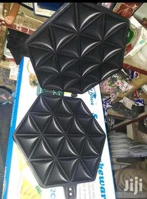 Samosa bakeware/samosa maker/32cm samosa maker image 2