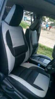 Lokichar car seat covers image 3
