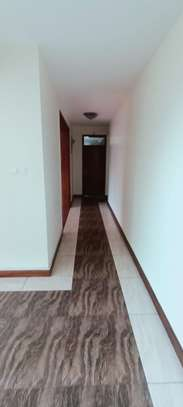 5 bedroom house for rent in Thigiri image 3