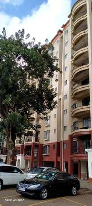 3 bedroom apartment for rent in Valley Arcade image 12