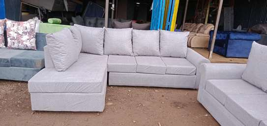 Sofa set image 2