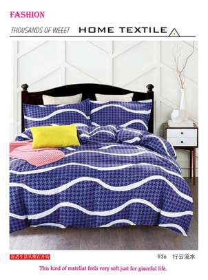 Duvets covers image 8