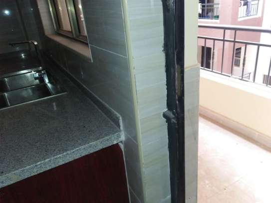 2 bedroom apartment for rent in Riara Road image 14
