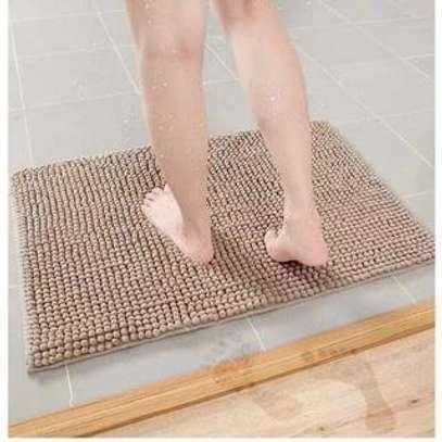 Quality door mats image 3