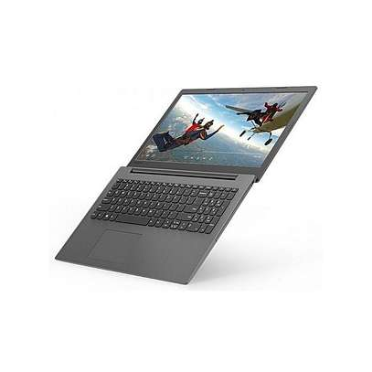 "Brand New Lenovo ideapad 330 15.6"" Core i3 1TB at Shop image 1"