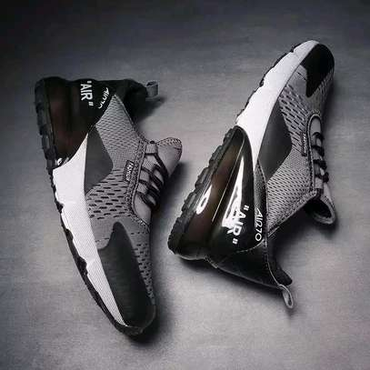 Airmax flynit 2019 image 2