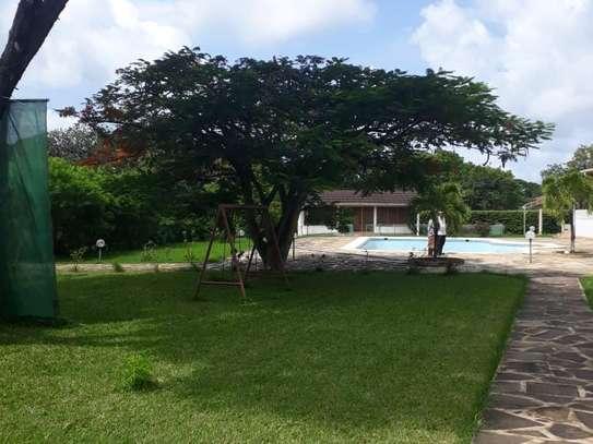 Malindi Town - House, Townhouse image 7