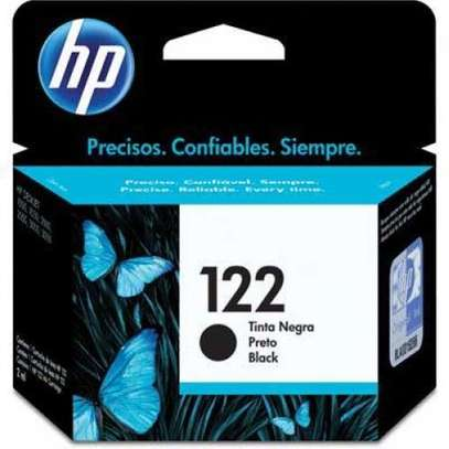 HP 122 Cartridge