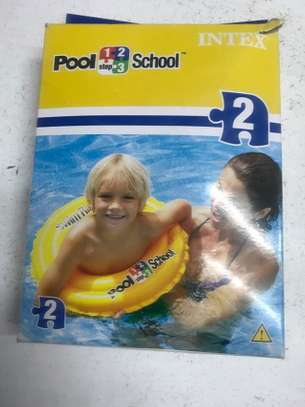 Kids swimming floaters for sale at 750ksh