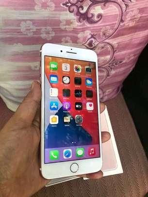 Apple Iphone 7 Plus [ 256 Gigabytes ] image 2